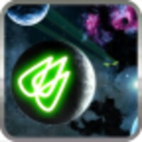 Galaxy Conquest android app icon