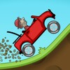 Download Hill Climb Racing Android