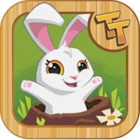 Tunnel Town android app icon