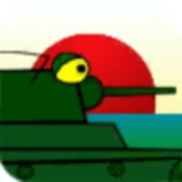 MULTANKS Assault android app icon