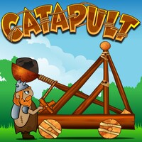 Catapult Lite android app icon