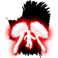 Mad Shroomz Run android app icon