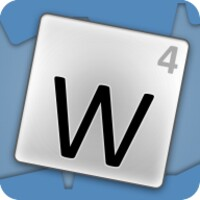 Word for Word Challenge android app icon