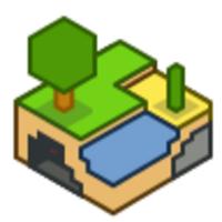 Minetest android app icon