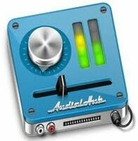 AudialHub icon