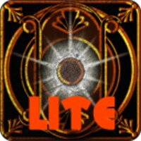 Oubliette Lite android app icon