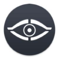 Funter icon