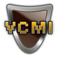 VCMI android app icon