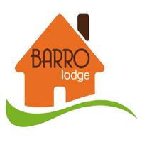 BarroLodge