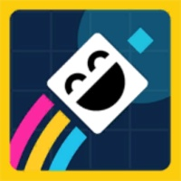 One More Jump android app icon