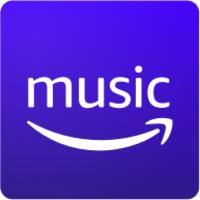 Amazon MP3 icon