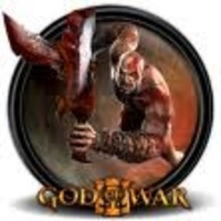 God of War 3 Wallpapers icon