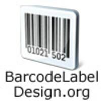 ID Card Designer Software icon