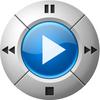 Download JRiver Media Center Windows