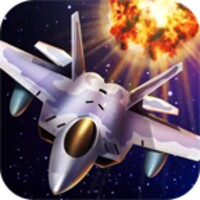 Normandy Tank Battle android app icon