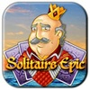 डाउनलोड Solitaire Epic Mac