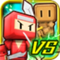 Fighting! android app icon