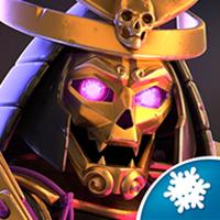 Valiant Heroes icon