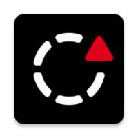 FlashScore icon