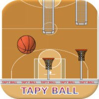 Tapy Ball android app icon