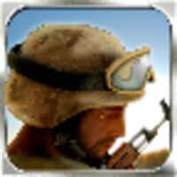 StormGunner android app icon