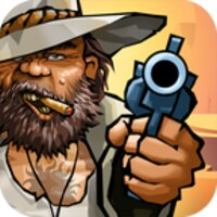 Mad Bullets android app icon
