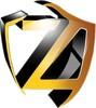 Download Zemana AntiLogger Windows