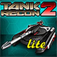 Tank Recon 2 (Lite) android app icon