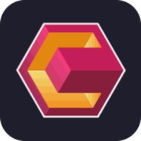 TimeCube android app icon