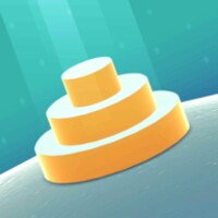 Space Cone android app icon