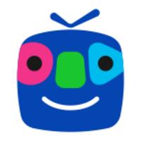 afreecaTV for LGU+ icon