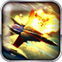 Glory Wings android app icon