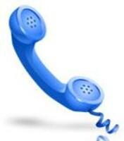 PC-Telephone icon