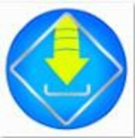 Allavsoft for Mac icon