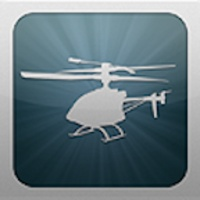 Copter Ctrl android app icon