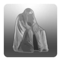 RootCloak icon