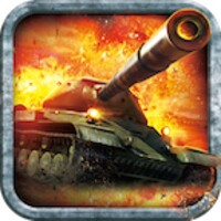 Super Tank android app icon
