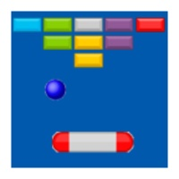 Arkanoids Classic android app icon