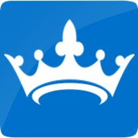 kingroot Root Pro Guide icon