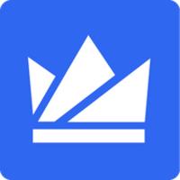 WazirX icon