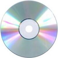 Virtual CD icon