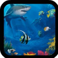 hungry Shark android app icon