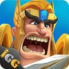 Download Lords Mobile Android