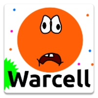 Warcell android app icon