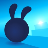 Hazy Race android app icon