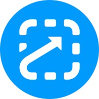 ScreenSteps icon