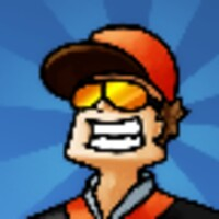 Jimmy Pataya android app icon