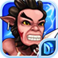 Magic Era android app icon