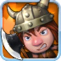 Catapult Saga android app icon