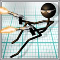 Gun Fu android app icon